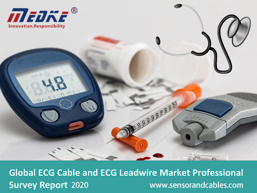Ecg Cable And Ecg Leadwire Market By Covid-19 Impact Analysis