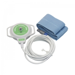 Fetal Probes TOCO Transducer-Sunray