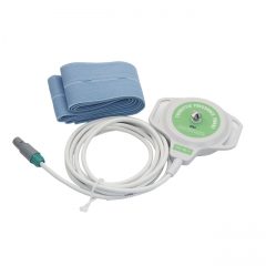 Fetal Probes TOCO Transducer-Vconmin