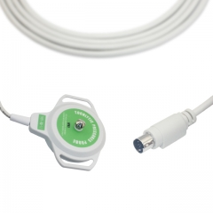 Fetal Probes TOCO Transducer-Bionet